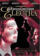 Best mourning becomes electra 1947 Reviews