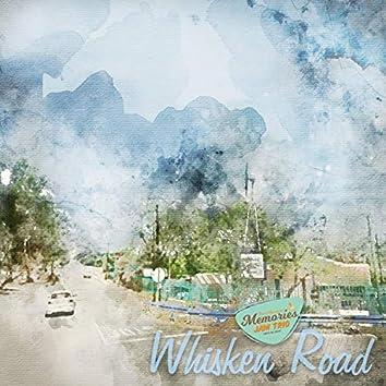Whisken Road