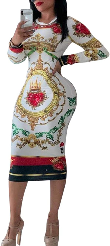 Deloreva Women Plaid Flannel Shirt  Casual Fall Long Sleeve V Neck Gingham Blouse Dress Tunic Top