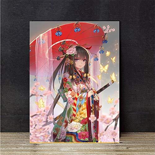 SUPVOX 12PCS Washi nastro decorativo pizzo caramelle colore Decor Craft Tape per il confezionamento regalo fai da te