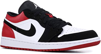 Best black and white retro 1 Reviews