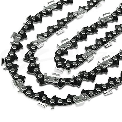 KBINGO Chainsaw Chain for 16