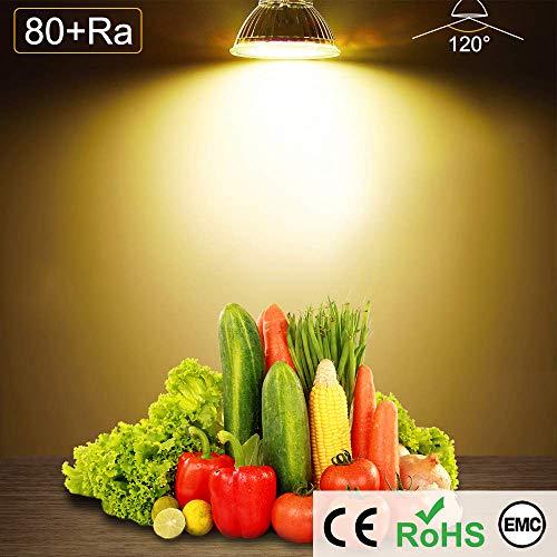 Eterbiz Bombillas LED