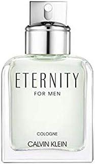 Calvin Klein Eternity for Men Fresh Cologne Eau de Toilette