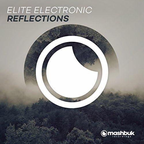Elite Electronic