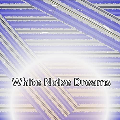 White Noise Dreams, Deep Clarity & Dormir Bien
