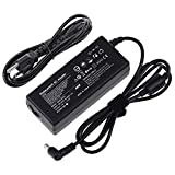 19V 48W Power Cors TV Adapter for LG LED 19' 20' 22' 23' 24' 27' LCD Monitor HDTV 24M47H-P 24MP55HQ Samsung 32' J5003 J5205 H5000 UN32J4000 UN32J4000AF UN32J5205 A4819-FDY