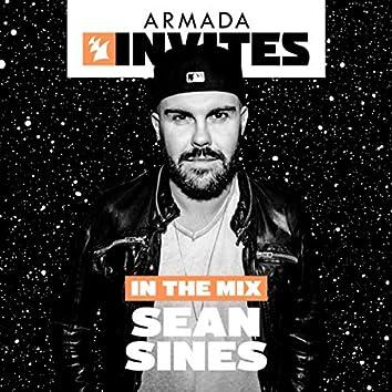 Armada Invites (In The Mix): Sean Sines