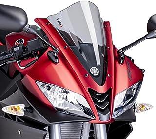 Suchergebnis Auf Für 1 Stern Mehr Spoiler Flügel Rahmen Anbauteile Auto Motorrad