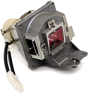 Aimple 5J.J9R05.001 - Lámpara de repuesto para proyector BENQ MS524, MS527, MW529, MS521P, MS517H, MS506 y MS512H
