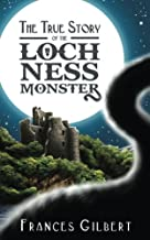The True Story Of The Loch Ness Monster