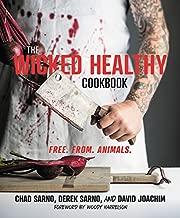 Best wicked healthy cookbook Reviews