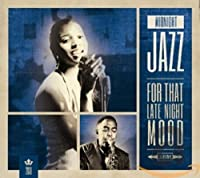 MIDNIGHT JAZZ (IMPORT)