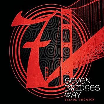 Seven Bridges Way