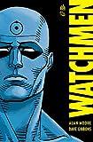WATCHMEN - Tome 0 (DC Essentiels)