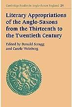 The Anglo Saxon Century