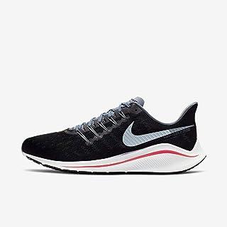 Air Zoom Vomero 14, Zapatillas de Atletismo para Hombre