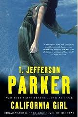 California Girl: A Novel Kindle Edition