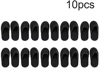 100 piezas de espaciador de pl/ástico Nivel de piso Nivelaci/ón de azulejos Espaciador Bases Sistema Correas Kit de tapa 形状2