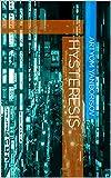 Hysteresis (English Edition)