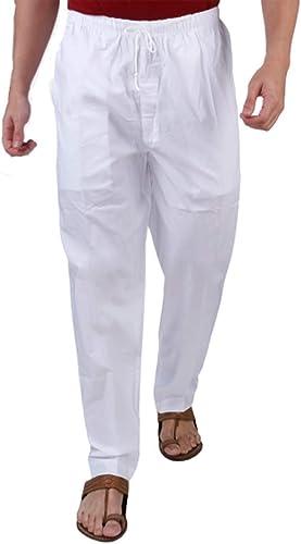 Men S Men Elastic Pc Cotton Pyjama