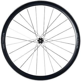 Best shimano metrea wheels Reviews