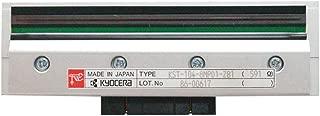 KYOCERA KST-104-8MPD1-ZB1 PRINT HEAD for ZEBRA PRINTERS