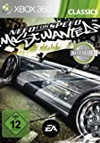 Need for Speed - Most Wanted Software Pyramide [Edizione: Germania]