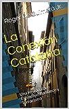 La Conexión Catalana: Una Historia de Espionaje, Romance y