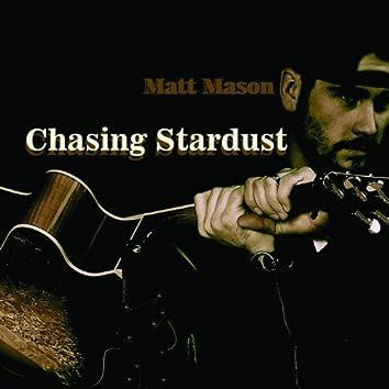 Chasing Stardust