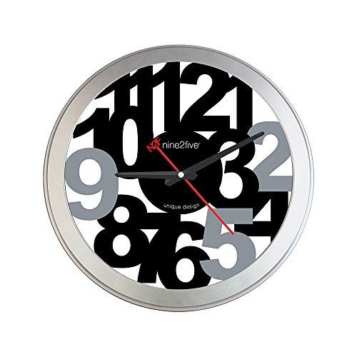 La Mejor Recopilación de Reloj Nine2five los 5 más buscados. 12