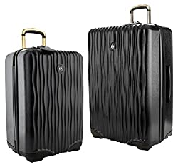best top rated joy mangano luggage 2021 in usa
