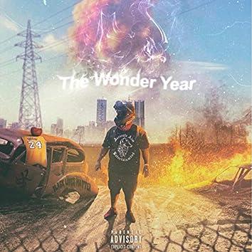 The Wonder Year