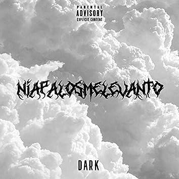Niapalosmelevanto (feat. Itscubabro)