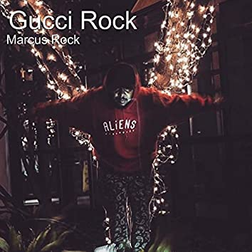 Gucci Rock