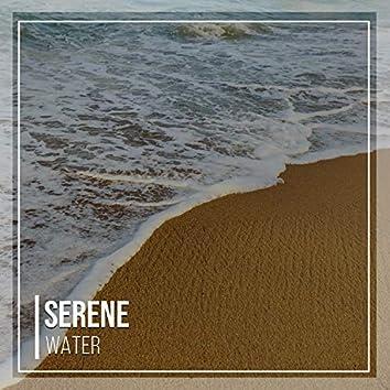 Serene Water Noises