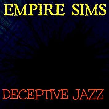 Deceptive Jazz