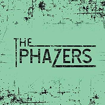 The Phazers