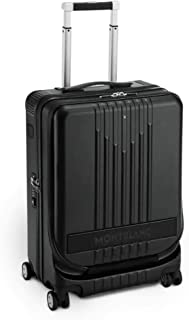 Best mont blanc luggage Reviews