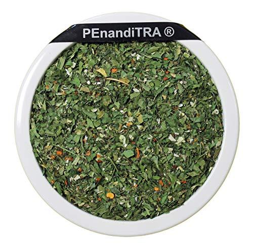 PEnandiTRA® - Salatkräuter fein gerebelt - 1 kg - Gewürzmischung