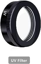 mavic air lens hood