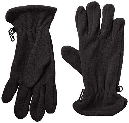 Ergebnis Damen R144X Polartherm Handschuhe Medium anthrazit