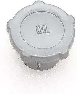 oil for vespa px 125