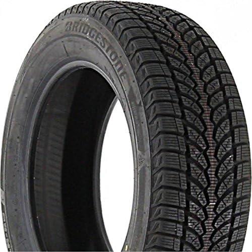 Bridgestone Blizzak Lm 80 Evo M S 215 60r17 96h Winter Tyres Auto
