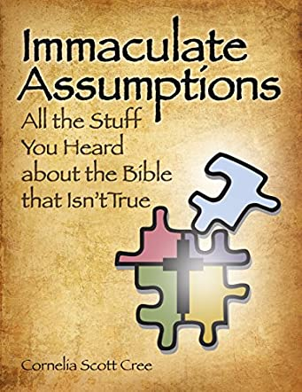 Immaculate Assumptions
