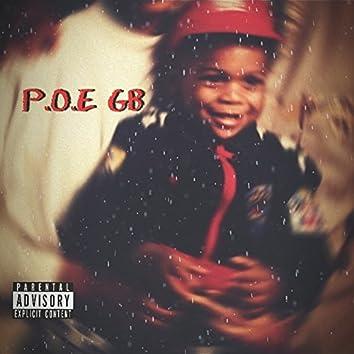 P.O.E Gb