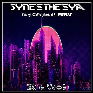 Eu e Você (Tonycampos61 Remix)