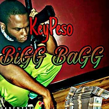 Bigg Bagg