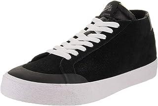 premium selection 446e2 3a726 Nike SB Zoom Blazer Chukka XT, Chaussures de Fitness Homme