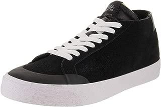 Nike Men's SB Zoom Blazer Chukka XT Skate Shoe